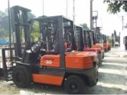 cat forklift wiring diagram wiring diagram and hernes tcm forklift wiring diagram nilza