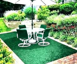 artificial turf rug artificial grass rug home depot home depot artificial grass fresh home depot artificial