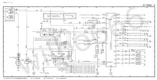 square d motor starter wiring diagram annavernon square d magic starter wiring diagram diagrams database
