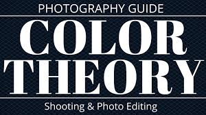 massive work cool colors. Color Theory Photography Guide: Photo Editing \u0026 Camera Technique [2018] \u2013 Dave Morrow Massive Work Cool Colors