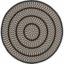 area rugs 19 amazing 4 round area rugs image concept 10x10 area rug