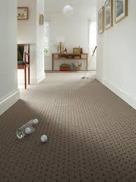 Simple Carpet Designs For Living Room 25 Ideas On Pinterest Rugs Beautiful Design