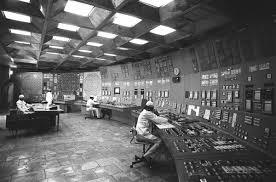 Авария на Чернобыльской АЭС и ее последствия РИА Новости  РИА НовостиПерейти в фотобанкНа Чернобыльской АЭС до аварии