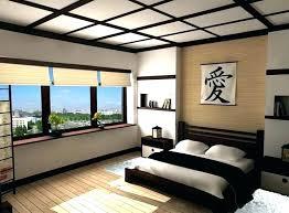 Define Bedroom Define Bedroom Master Definition Concept Collection Define  Bedroom Community .