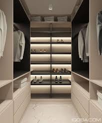 modern luxury master closet. Modern Luxury Master Closet R