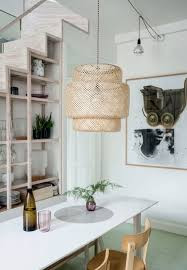 dining room lighting ikea. Light : Chandeliers For Dining Rooms Outdoor Wall Sconces Room Lighting Ikea L