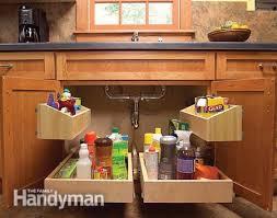 diy kitchen design ideas. full size of kitchen:amusing diy kitchen storage ideas 45 small organization and cover design