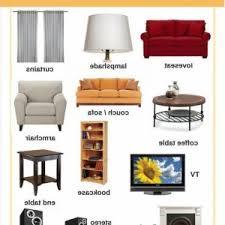 bedroom furniture names. Best 15 Unbelievable Living Room Furniture Names Images Design In With Regard To Magnificent Of Bedroom