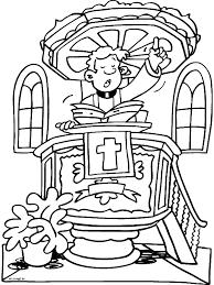 Bijbelse Kleurplaten David 3 Malvorlagen Altes Testament