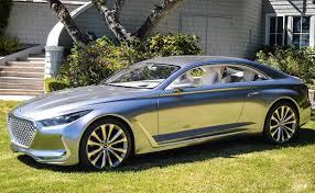 2018 hyundai genesis sedan. brilliant 2018 2018 hyundai genesis price sedan and