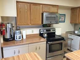 small appliances for tiny houses. Astonishing Tiny Kitchen Appliances Discount Bathroom Vanities Los Angeles Pict Of Trend And For House Ideas Small Houses V