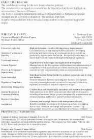 Claims Specialist Sample Resume