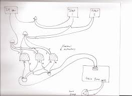 Wiring diagram zone valve inspirationa wiring diagram taco zone valve wiring diagram new multiple taco