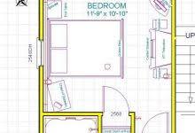 feng shui bedroom furniture. simple feng feng shui bedroom furniture stunning placement ideas to i