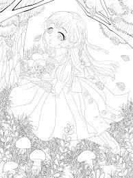 恋の誕生日占い 10月10生まれ 女の子応援サイト さくら Sakura