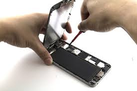 iphone repair. iphone repair near me