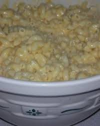 Mustard powder, water, all purpose flour, unsalted butter, whole milk and 8 more. 15 Minute Macaroni Cheese Recipe Using Campbell S Cheddar Cheese Soup Made 10 5 13 Not Gritty Hooray Campbells Soup Recipes Recipes Cooking Recipes
