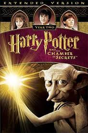 poster for harry potter and the chamber of secrets 1 of 21 carousel