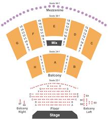 Buy Gary Allan Tickets Front Row Seats