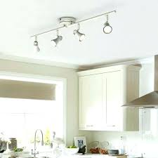 low ceiling lighting ideas kitchen ceiling lighting ideas astonishing kitchen lights ceiling for new best low low ceiling lighting