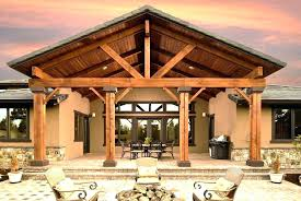 Free standing covered patio designs Detached Free Standing Patio Designs Cover Beautiful Or Awning Pa Erm Csd Freestanding Covered Patio Plans Do It Yourself Free Standing Cover