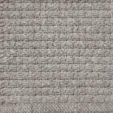 Fabula Living Munin Outdoor Teppich 250x300