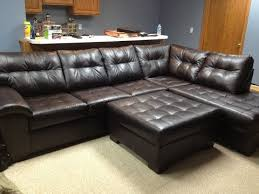 Sectional Couches Big Lots