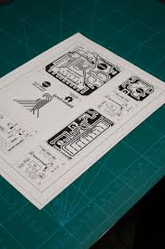 How To Make Led Design Board How To Make A Pcb At Home Pcb Board Printed Circuit Board