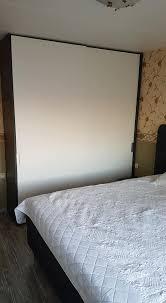 Mamiree Design - Home Decor | Facebook - 246 Photos