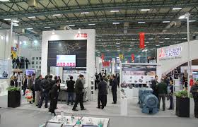 win eurasia bringing integrated solutions