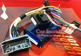 jeep premium radio wire harness stereo canbus amp amp rap jeep premium radio wire harness stereo canbus amp amp rap system