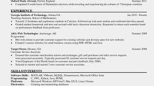 cover letter resume engineering intern resume cover letter amusing archivecareerwebsite archivecareerwebsite resume format internshipengineering intern internship resume format