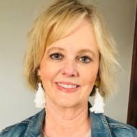Bonnie Woolard - President & Founder - Woolard Marketing ...
