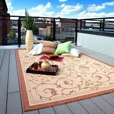 target outdoor rugs clearance new target outdoor rugs clearance target outdoor mats rug pad sisal rugs
