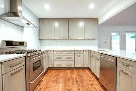 best wood cabinet cleaner kitchen cabinet company names beautiful best cleaner for kitchen cabinets