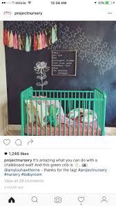 63 best ideas for my little lady images on Pinterest