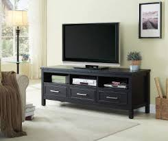 tv stand. $149.99 tv stand