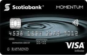 Canadas Best Cash Back Credit Cards 2018