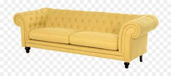 couch loveseat textile yellow odda classical decorative material png 800 400 free transpa couch png