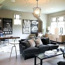 living room home office ideas. Living Room Office Ideas Family And Combo Pinterest . Home