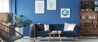 when it comes to interior decorating it is important to consider the impact of the art frames you are choosing for your paintings and prints