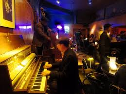17 best ideas about live jazz new orleans art jazz 11 excellent restaurants and bars live jazz