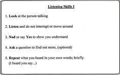 interpersonal savvy 11 best interpersonal communication images interpersonal