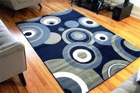 wayfair com area rugs finding best wayfair area rugs 8x10 wayfair canada round area rugs