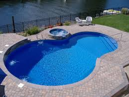 cool shaped swimming pools. Swimming Pools Design Photo Of Well Pool Designs Cool Shaped R