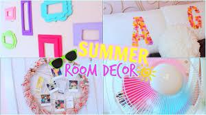 neoteric design summer room decor diy tumblr inspired youtube