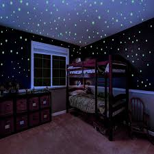 Image result for dark ceiling