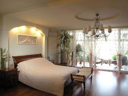 Bedroom:Stunning Small Bedroom Light Fixture Ideas Feat White Bedding And  Cool Wall Lamp Plus