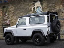 land rover defender 2018 spy shots. contemporary defender the new land rover defender will launch in 2018 land rover defender spy shots