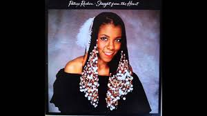 patrice rushen straight from the heart 1982 full al